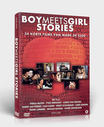 Boy Meets Girls Stories