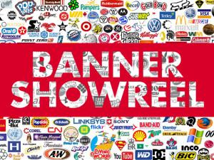 Bannershowreel