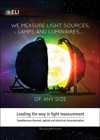 European Light Institute
