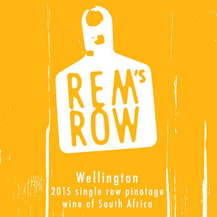 Rem's row 2 label