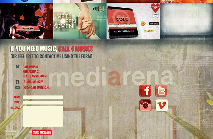 call4music_web_04