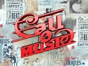 Call 4 Music