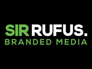 Sir Rufus