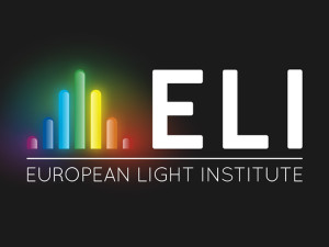 European Light Institute